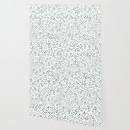 Ramitas pattern Wallpaper
