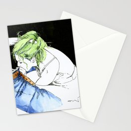 NUDEGRAFIA - 31 Stationery Cards