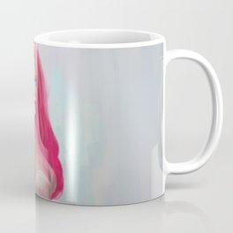 Astraea Coffee Mug