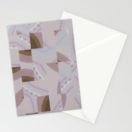 Zopple Stationery Cards