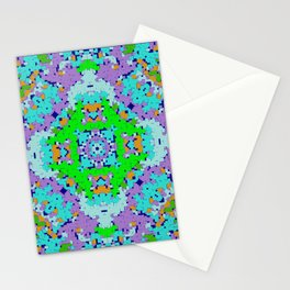 """""""Spring"""" series #2 Stationery Cards"""