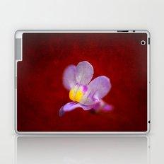 To be Free Laptop & iPad Skin