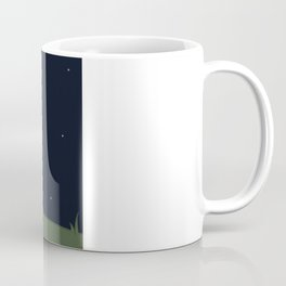 I may not be able to give you The Moon... Coffee Mug