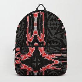 Ahani Backpack