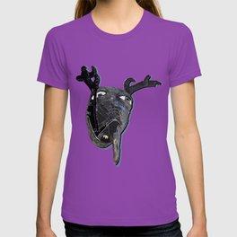 Guardian Monster T-shirt