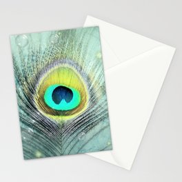 Dreaming Is Free Stationery Cards