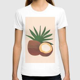 Cocconut T-shirt