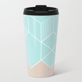 SORBETEMINT Travel Mug