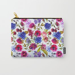 Spring is in the air 82 Carry-All Pouch