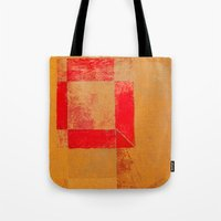 lion Tote Bags featuring Lion by Fernando Vieira