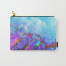 Liquid dream Carry-All Pouch