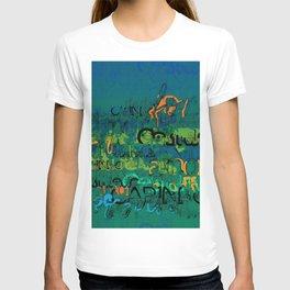 12820 T-shirt