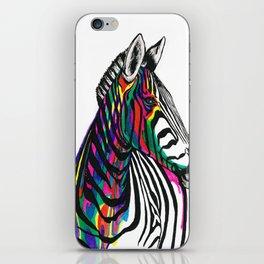 Almost a Unicorn iPhone Skin