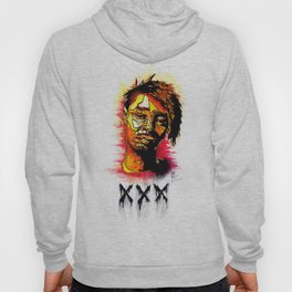 XxX Hoody