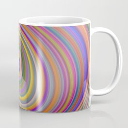 Happy Hypnosis Coffee Mug