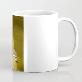 Lolipops Coffee Mug