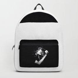stevie nicks Backpack