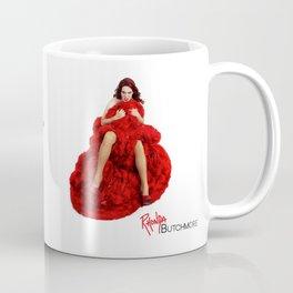 The Logie Awardless range Coffee Mug