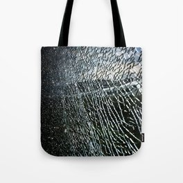 I see beauty in it, how about you? Tote Bag