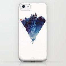 Near to the edge Slim Case iPhone 5c