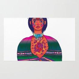 La Cholita: Para Siempre by Soledad Rug