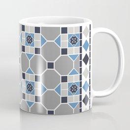 Stanmore Coffee Mug