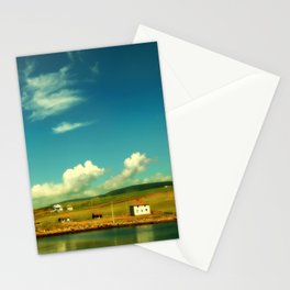 Cape Breton Stationery Cards