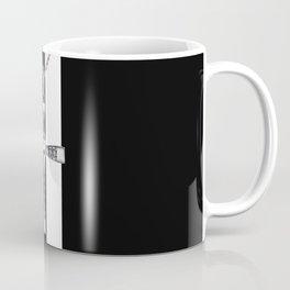 Toretto Necklace Coffee Mug