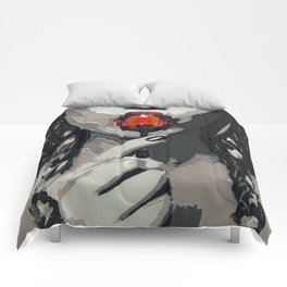 Eat me Comforters