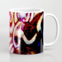 Eye treatment Coffee Mug