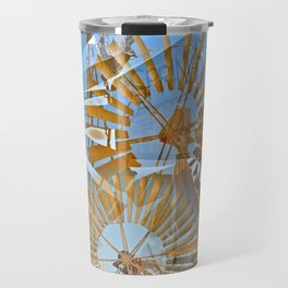 Wind Punk Namaqualand Travel Mug