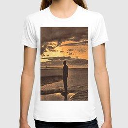 The Gormleys T-shirt