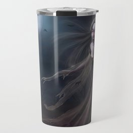 Banshee Travel Mug