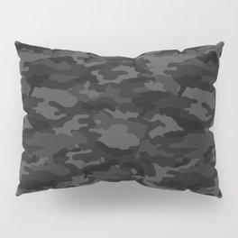 CAMO Phantom Pillow Sham