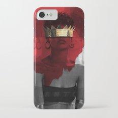 Anti Slim Case iPhone 7