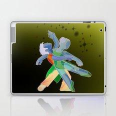 ballet Laptop & iPad Skin