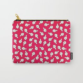 Fucking mouse Carry-All Pouch
