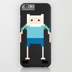 Finn iPhone 6 Slim Case