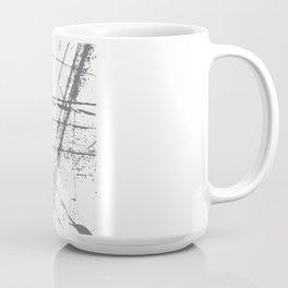 6a Coffee Mug