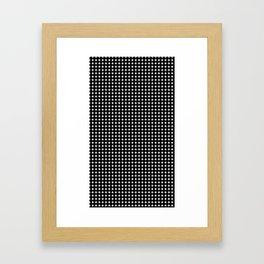 DotoD Framed Art Print