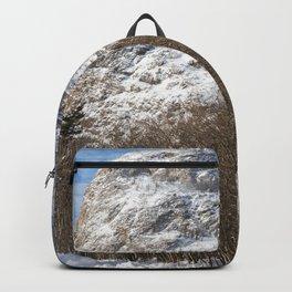 Bears Hump Backpack