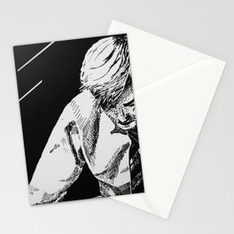 I have to do this Stationery Cards