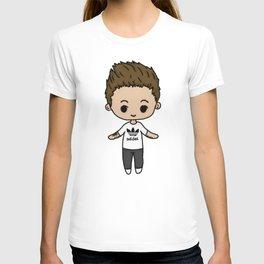 Lemon Pain T-shirt