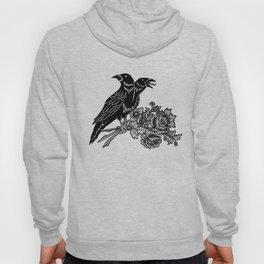 The Ravens Hoody