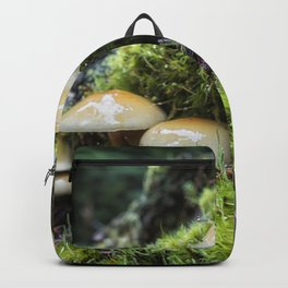 Nature's Little Helpers Backpack