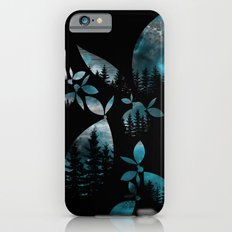 After What 2.0 iPhone 6s Slim Case