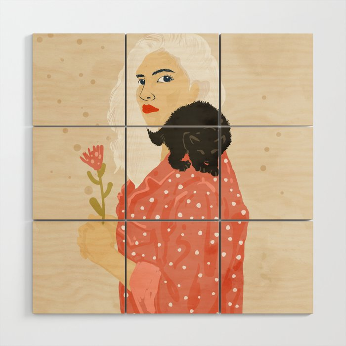 pussy-sat-on-wood