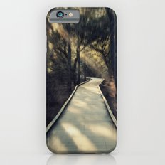 Dream Worthy iPhone 6s Slim Case