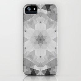 Lightbox 3 iPhone Case