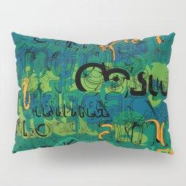 12820 Pillow Sham